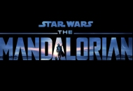 The Mandalorian Season 2 photos