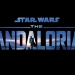 The Mandalorian Season 2 photos