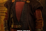 Greef The Mandalorian Season 2 photos