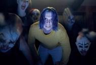 american horror story seasons ranked cult