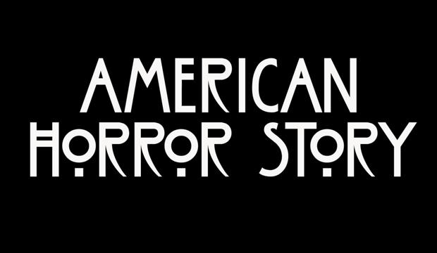 american horror story seasons ranked logo