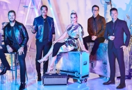 american idol season 19 everything to know