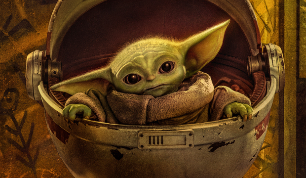 The Mandalorian Top 6 Candidates To Train Baby Yoda In The Force Goldderby