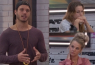 big brother cody christmas nicole