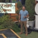 big brother kaysar knight moves