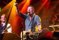 Burce Springsteen