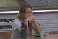 Christmas Abbott, Big Brother 22