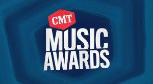 CMT Music Awards Logo