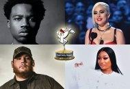 Gold Derby Music Awards