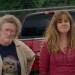 Glenn Close and Amy Adams, Hillbilly Elegy