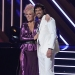 Sharna Burgess and Jesse Metcalfe, Dancing with the Stars