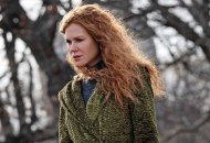 Nicole Kidman in The Undoing on HBO