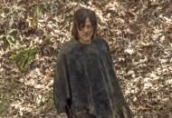 norman reedus daryl walking dead