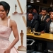 Regina King; One Night in Miami