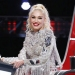 team gwen stefani the voice season 19