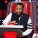 team john legend the voice season 19
