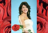 Bachelorette where are they now Jillian Harris