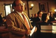 Danny DeVito movies Ranked The Rainmaker