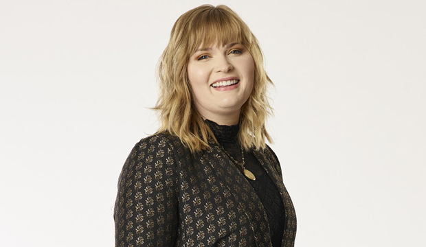 Emmalee The Voice Season 19