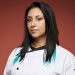 Fabiola Fuentes hells kitchen season 19 cast