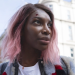 I May Destroy You Michaela Coel