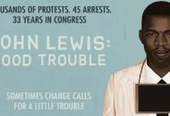 John-Lewis-Good-Trouble