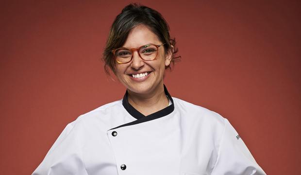 Kori Sutton Hell S Kitchen On Winning Season 19 Video Interview Goldderby