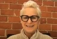 Lou Eyrich