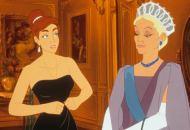 Meg ryan movies ranked Anastasia