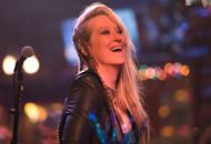 Meryl streep musical movies ranked Ricki and the Flash