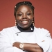Syann Williams hells kitchen season 19 cast