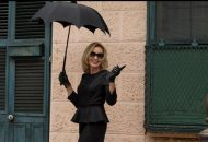 american horror story emmy wins Outstanding Lead Actress coven