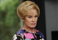 american horror story emmy wins Outstanding Supporting Actress murder house