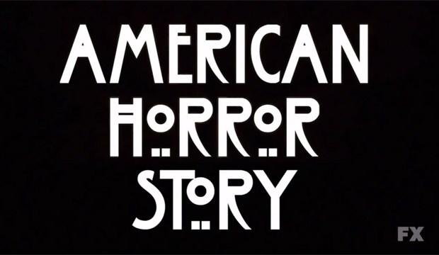 american horror story emmy wins