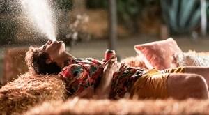 Andy Samberg, Palm Springs