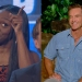 big brother davonne survivor