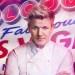 Gordon Ramsay hells kitchen season 19 cast