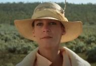 jamie lee curtis movies ranked Roadgames