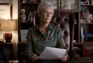 jamie lee curtis movies ranked Spare Parts