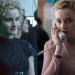 Julia Garner, Ozark; The Assistant