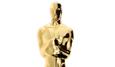 Latest prediction odds on Oscar frontrunners