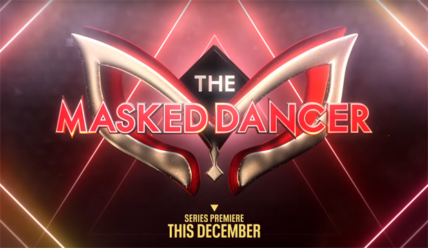 'The Masked Dancer' premiere date, judges — everything to ...
