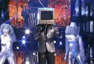 the masked singer spoiler mr tv wayne brady