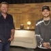 the voice blake shelton kane brown