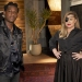 the voice leon bridges kelly clarkson