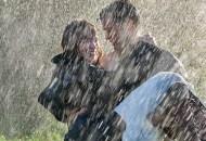 Emily Blunt and Jamie Dornan, Wild Mountain Thyme