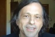 Aaron Guzikowski