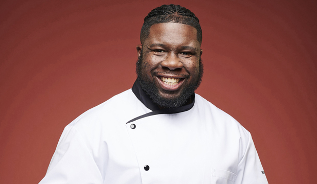 Hell S Kitchen Season 19 Spoilers Elimination Order Of 18 Chefs Goldderby