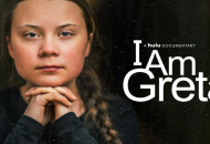 I Am Greta 2021 Oscars Best Documentary Feature