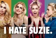 I Hate Suzie HBO